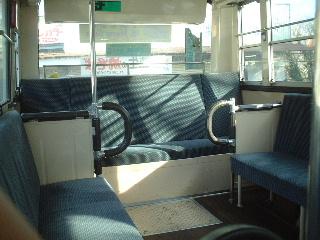 3hou_seat
