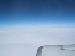 EL2103_sky