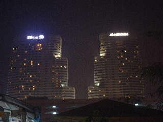 Hilton_KL