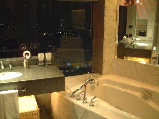 Hilton_KL_bath