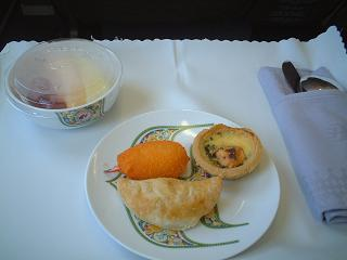 MH605_meal