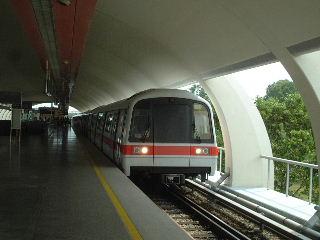 MRT_1