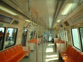 MRT_2