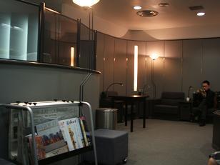 MYJ_Lounge