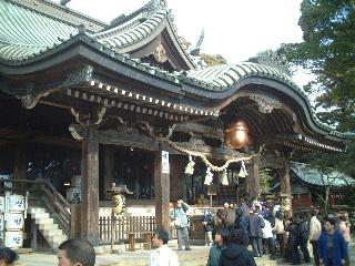 Shrine_Tsukuba