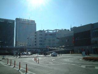 Tsukuba_sta