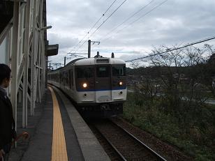hiro115