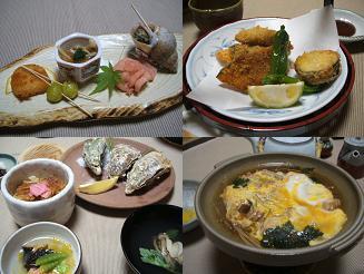 jukeiso_dinner