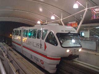 kl_monorail