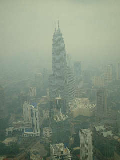 kl_view