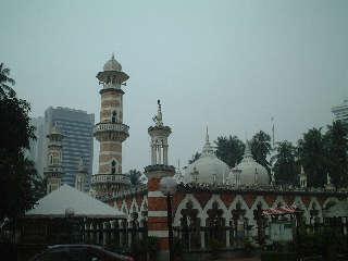 masjid_jamek